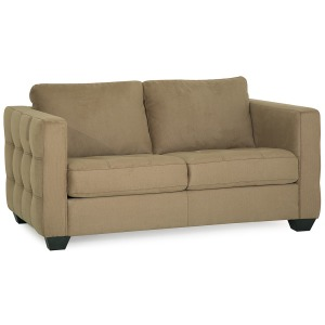 Barrett Loveseat
