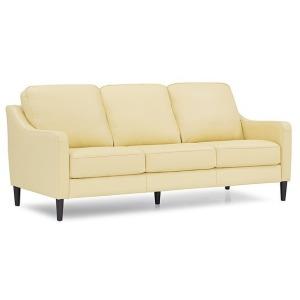 Andros Sofa
