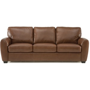 Connecticut Sofabed 60""