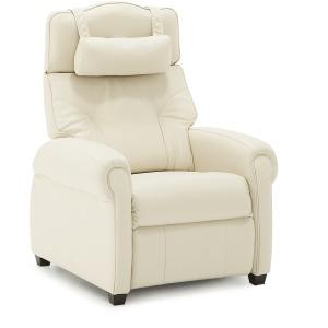 ZG6 Chair