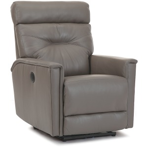 Denali Power Recliner