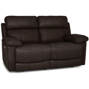 Finley Power Reclining Loveseat