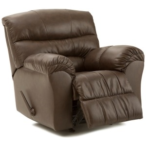 Durant Power Rocker Recliner