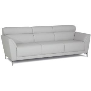Lanark Sofa