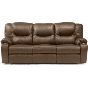 Dugan Sofa Recliner