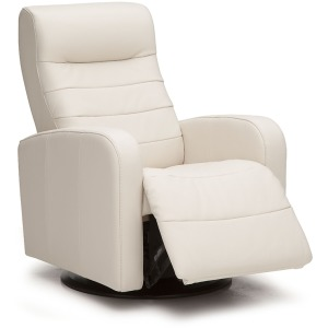 Riding Mountain Wallhugger Recliner Chair Power