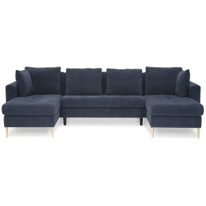 Sherbrook Sectional