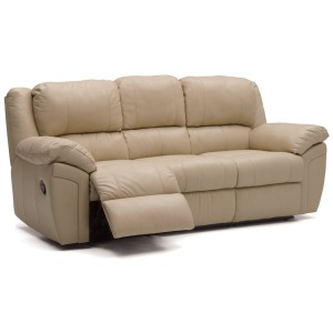 Daley LHF Sofabed 54\