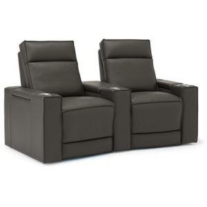 Ace Home Theater Seating