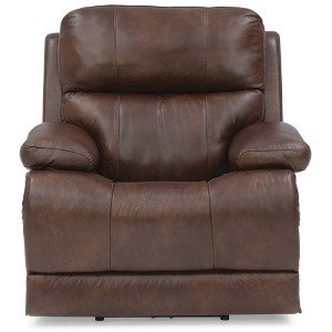 Kenaston Power Wallhugger Recliner