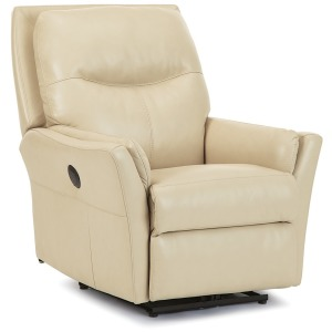 Coronado Rocker Power Recliner