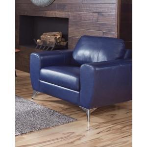 Vivy Chair