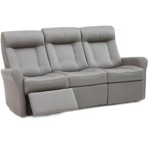 Yellowstone II Sofa Recliner
