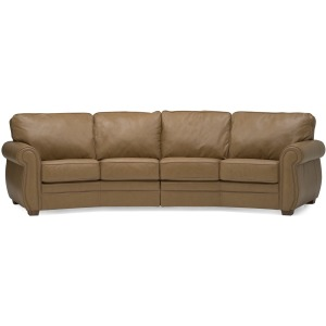Viceroy C3 Sectional