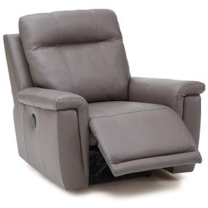 Westpoint Wallhugger Recliner Chair Pwr