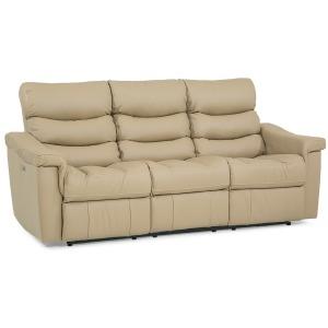 Zara Power Reclining Sofa