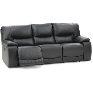 Norwood Loveseat Console Pwr