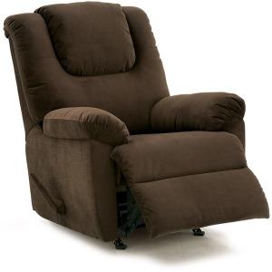 Tundra Wallhugger Recliner Chair Pwr