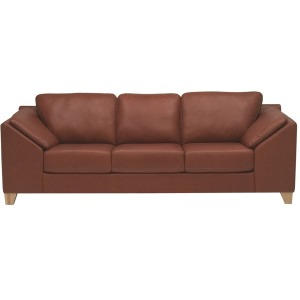 Cato Apartment Sofa
