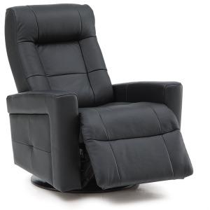 Chesapeake Ii Rocker Recliner Chair