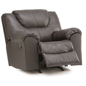 Parkville Rocker Recliner Chair