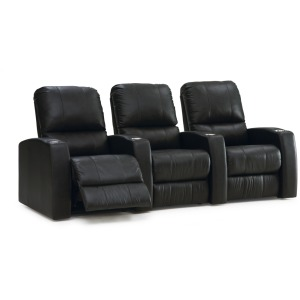 Pacifico Power Recliner