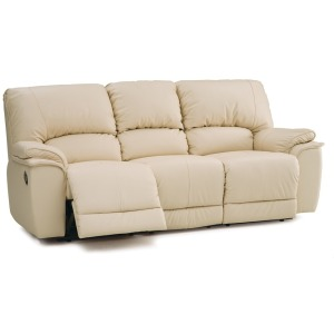 Dallin Home Theater Ottoman