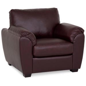 Lanza Pushback Chair