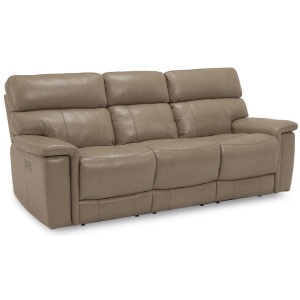 Powell Power Reclining Sofa