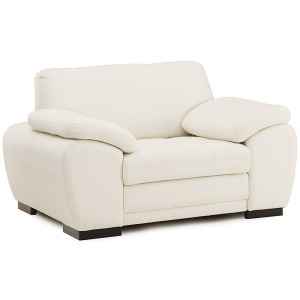 Miami Chair & 1/2