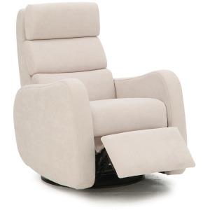 Central Park Chair