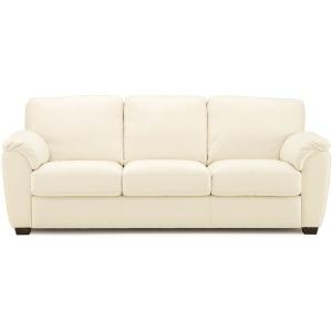 Lanza Sofa