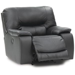 Norwood Swivel Rocker Recliner Chair