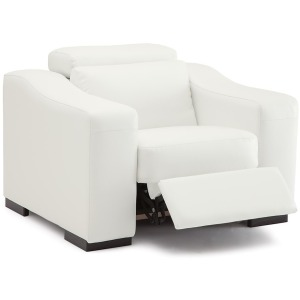 Cortez Ii Armless Wide Power Recliner
