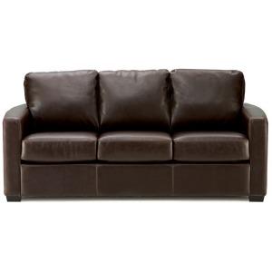 Carlten Sofa Bed 54\