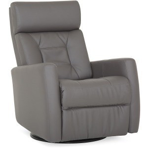 Baltic II Wallhugger Power Recliner