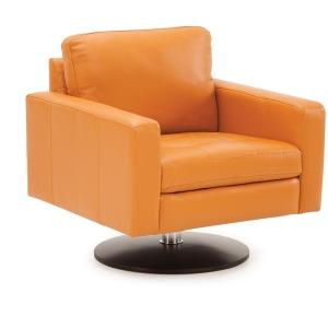 Knightsbridge Swivel Chair