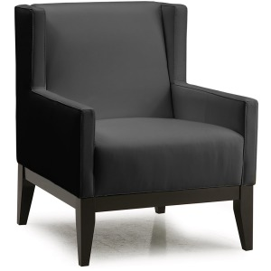 Helio Chair with Two 16