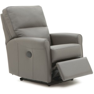 Pinecrest Power Rocker Recliner