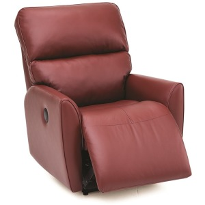 Markland Power Rocker Recliner