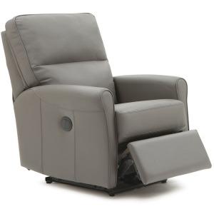 Pinecrest Power Lift Chair