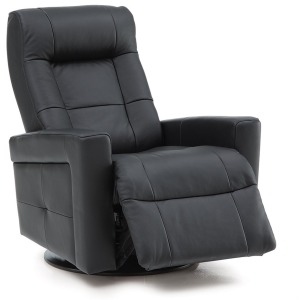 Chesapeake II Swivel Glider Recliner