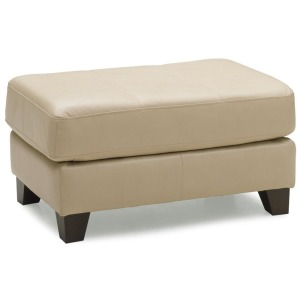 Cato Rectangle Ottoman