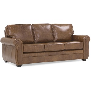 Viceroy Sofa
