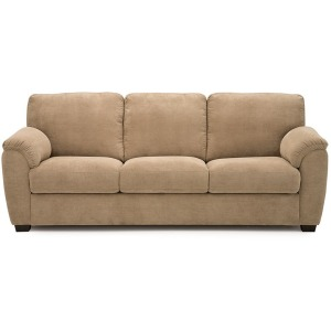 Lanza Loveseat