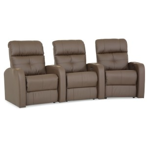 Audio Home Theater Seating