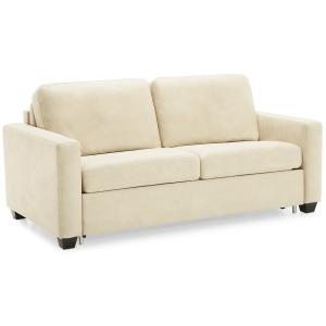 Kildonan Sleeper Sofa  - Double Sofa Bed
