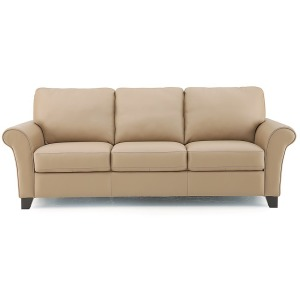 Rosebank Loveseat