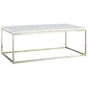 Julien Rectangular Cocktail Table