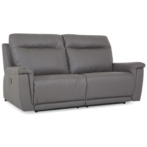 Westpoint Sofa Power Recliner